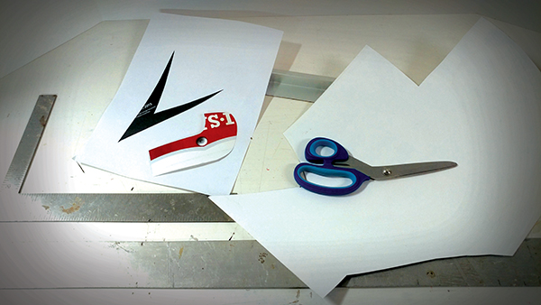 2020 making patterns with paper or plastic sheets.jpg