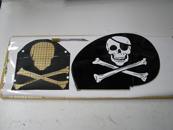 Pirate Big Stick 002.JPG