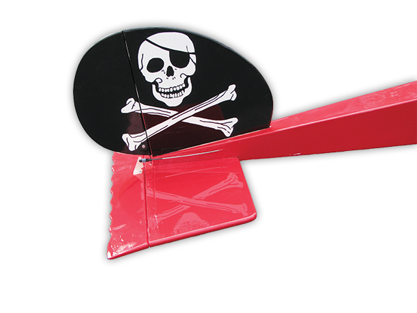 Pirate Big Stick 071_isolated.png