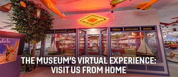 Museum_virtual_experience