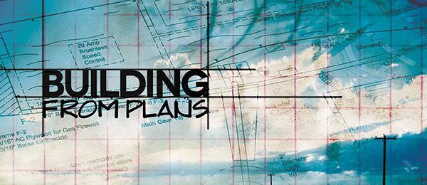 PlansLead