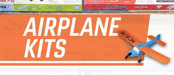 airplane-kits-tritle