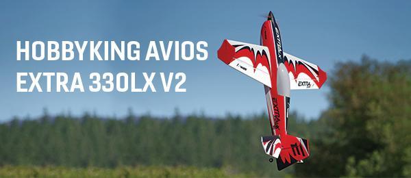 avios-extra-330lx