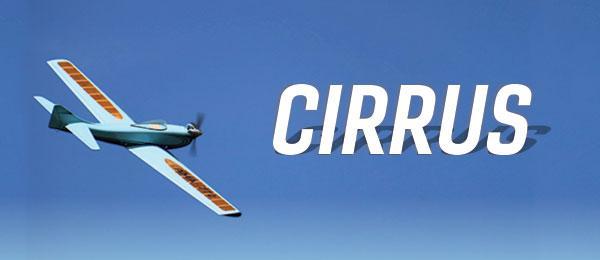 cirrus-pattern-wilson