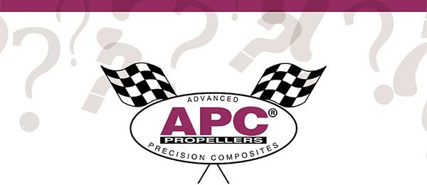 common-questions-apc-propellers