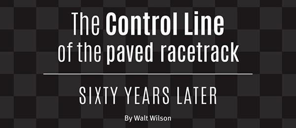 control-racetrack-wilson