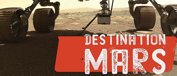 destination-mars-haughn