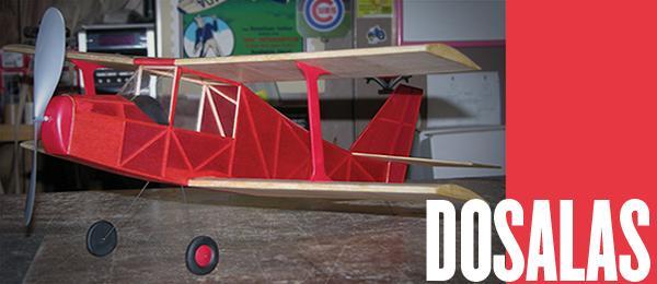 dosalas-biplane-tritle