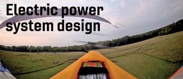 electric-power-combat