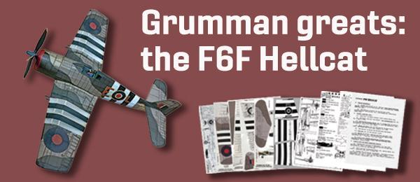 f6f-hellcat-norman