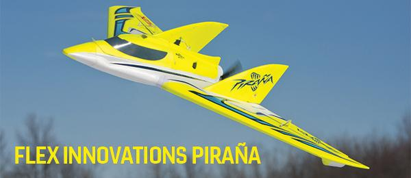 flex-innovations-pirana
