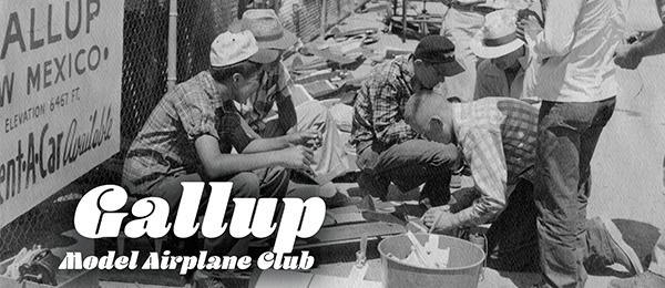 gallup-club-bickel