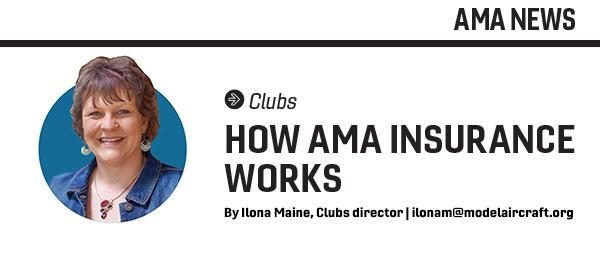 how-ama-insurance-works