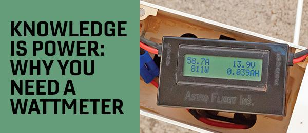 knowledge-wattmeter-dunn