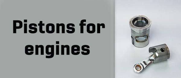 pistons-engines-lampe