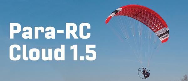 powered-paragliding-dunn