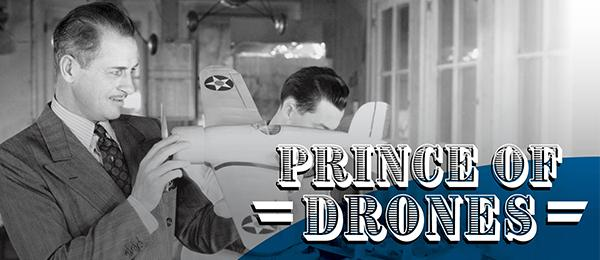 prince-drones-pucci