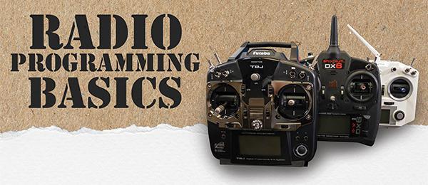radio-programming-basics