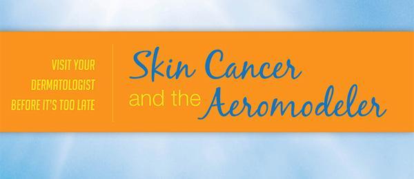 skin-care-aeromodeler
