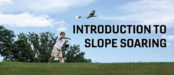 slope-soaring-introduction