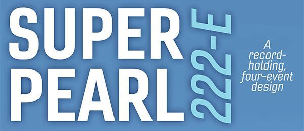 super-pearl-222-e