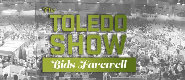 toledo-show-farewell
