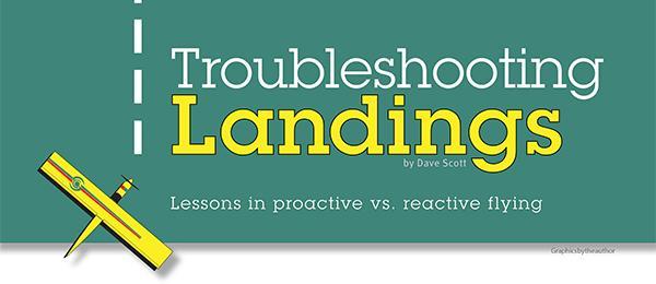 troubleshooting-landings-scott