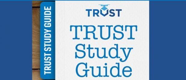 trust-study-guide