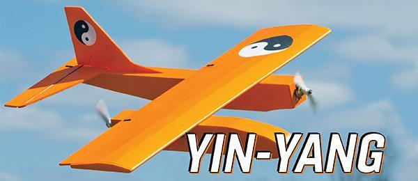 yin-yang-dunn